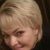 татьяна, 40, г.Пабьянице