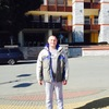 Виктор, 37, г.Алушта