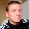 максим, 31, г.Дзержинский