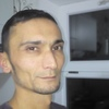 Дилшад, 36, г.Феодосия