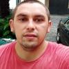 Вова Мицко, 28, г.Милан