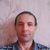 Владимир, 40, г.Лиман