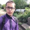 Кирилл, 20, г.Тара