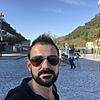 Taras, 28, г.Барселона