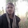 Костя, 27, г.Запорожье