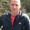 максим, 37, г.Нальчик