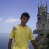 Аким, 26, г.Вольнянск