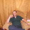 Виталий, 34, г.Селидово