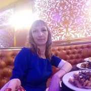Ульяна 37 Комсомольск-на-Амуре