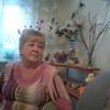 татьяна, 69, г.Ноябрьск