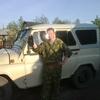 Николай, 37, г.Инта