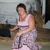 Ольга, 29, г.Новоузенск
