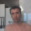 евгений прытков, 40, г.Трехгорный