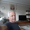 Sadık Aktitiz, 55, г.Анталья