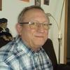 sergei, 67, г.Штутгарт