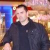 Aleksej, 40, г.Ábær