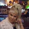 Ангелина, 48, г.Железноводск(Ставропольский)