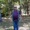 Виктор, 58, г.Бендеры