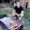 Евгений, 27, г.Лебедянь