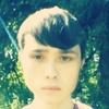 Ярослав, 22, г.Парфино