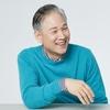 Marc Dennis, 54, г.Тайбэй