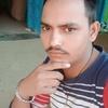 Shivraj Rathor, 33, г.Индаур