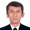 Неъматилла, 42, г.Янгиюль