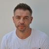 vitalii, 40, г.Будва