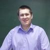 Сергей, 30, г.Пенза
