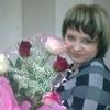 Евгения, 26, г.Залари