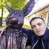 Станислав, 32, г.Электросталь