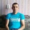 Ильяс, 35, г.Октябрьский (Башкирия)