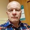 Александр, 52, г.Минск