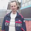 Сергей, 43, г.Сафоново