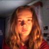 Кароліна, 17, г.Першотравенск