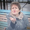 Галина Медянцева, 64, г.Санкт-Петербург