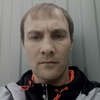 Алексей, 40, г.Балашов