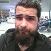 Viktor, 27, г.Бишкек