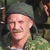 Сергей, 53, г.Таганрог