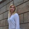 Натали, 29, г.Иркутск