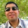 Sebastián, 41, г.Сантьяго
