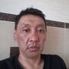 Андрей, 46, г.Якутск