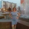Наталья, 46, г.Нефтеюганск
