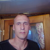 Алексей, 40, г.Болотное