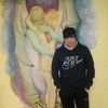 Denis, 28, г.Иркутск