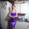 Ольга, 30, г.Мичуринск