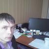 Максим, 35, г.Кохма