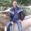 Борис, 48, г.Симферополь