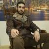 Арарат, 32, г.Москва