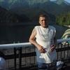 Юрий, 49, г.Омск